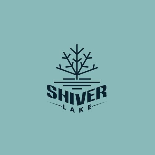 Shiver Lake