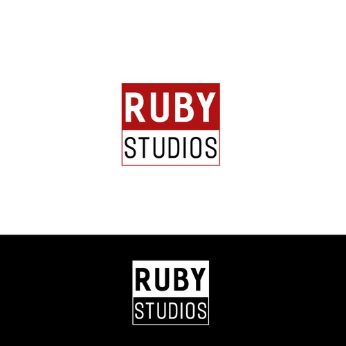 Ruby Studios
