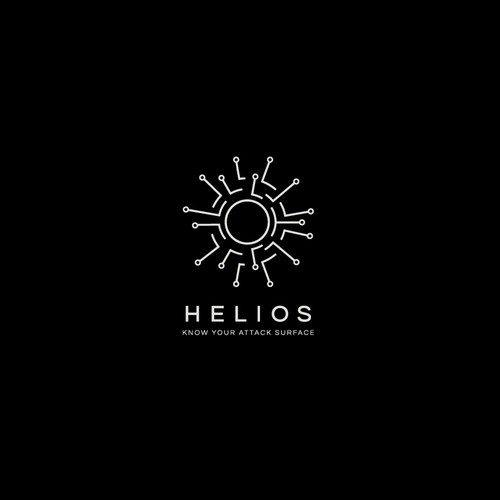 HELIOS - attack surface monitoring