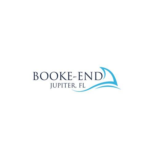 Booke-End Jupiter, FL