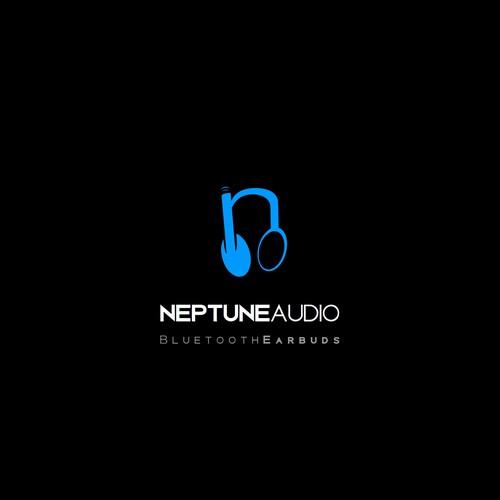 Neptune Audio