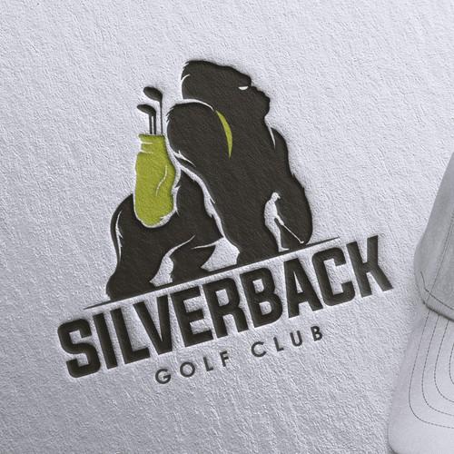 SilverBack Golf Club
