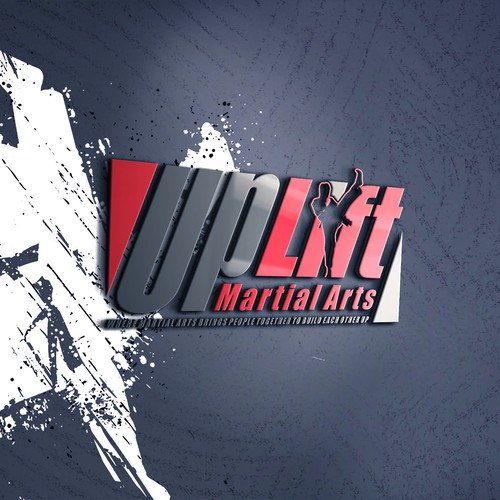 UpLift Martial Arts