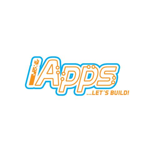 iApps