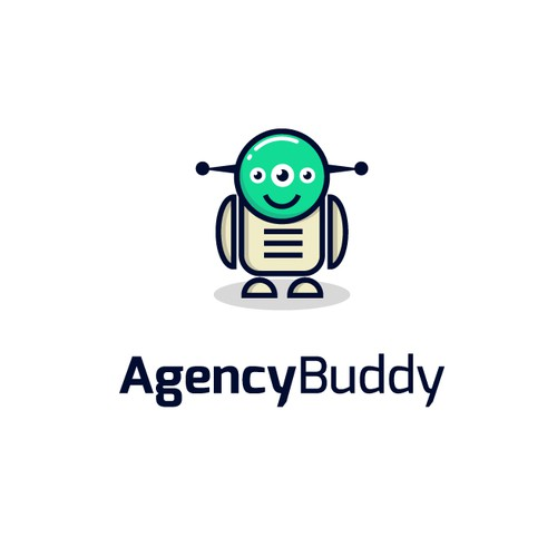 Agency Buddy