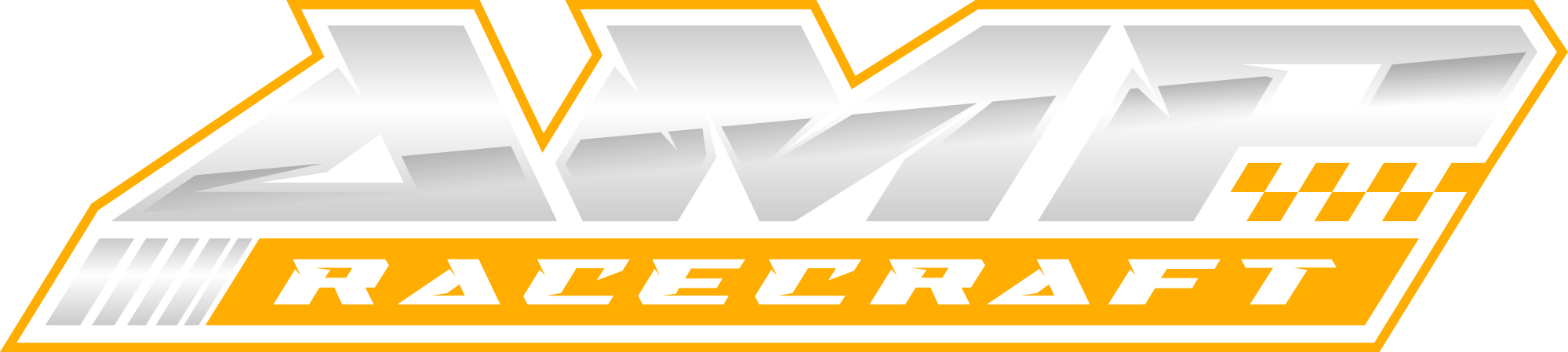 Unforgettable Logo for Motorcycle Racing Company