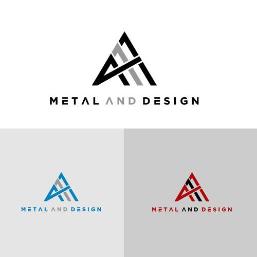 AAA Metal And Design