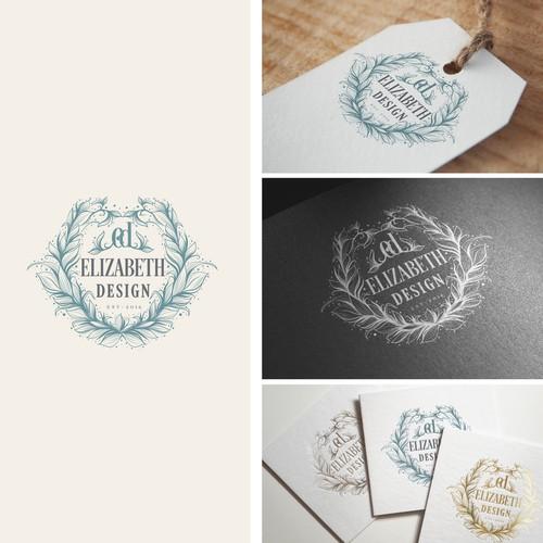 Elizabeth Design