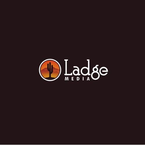 Ladge Media