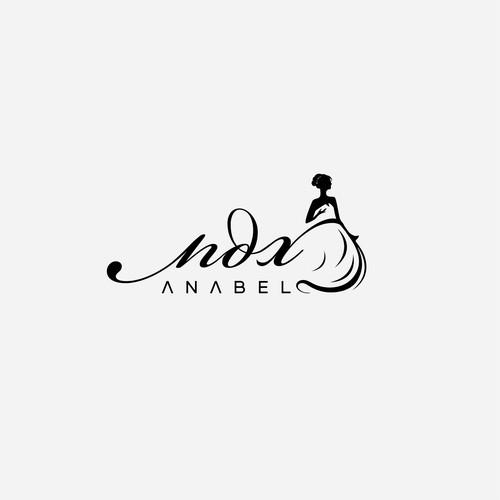 NOX ANABEL