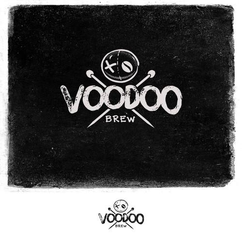 Voodoo Brew