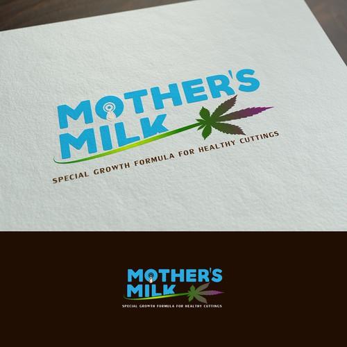 Mothers Milk Organic Fertilizer