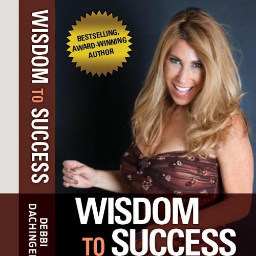 Wisdom to Success