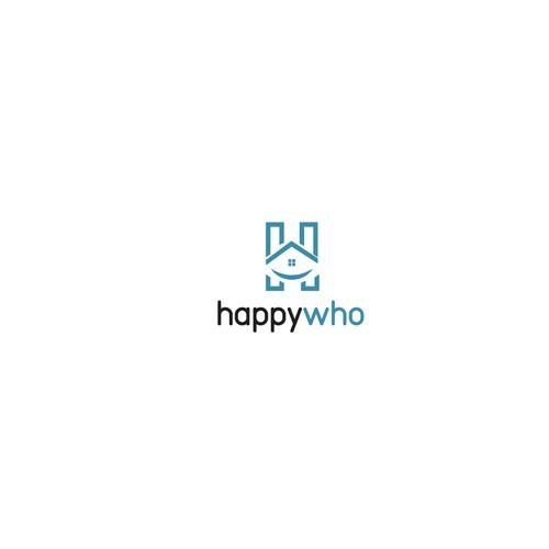 happywho