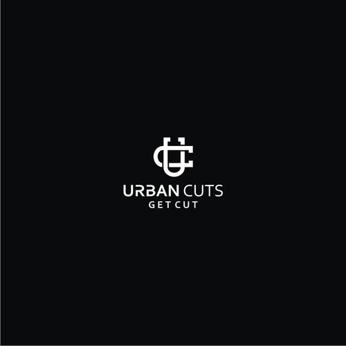 Urban cut