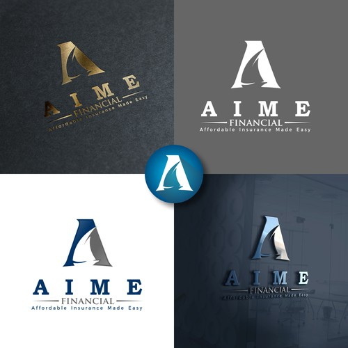 Aime Financial