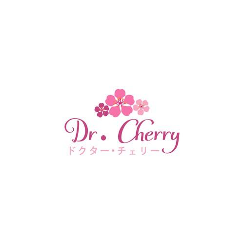Dr. Cherry