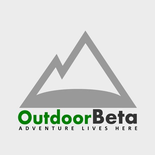 Outdoor Beta