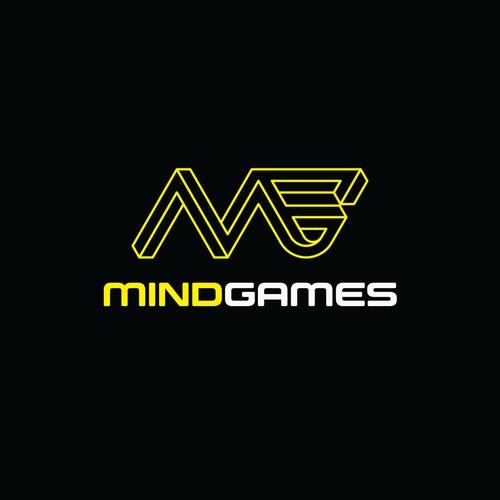 MindGames Real-live simulation crew