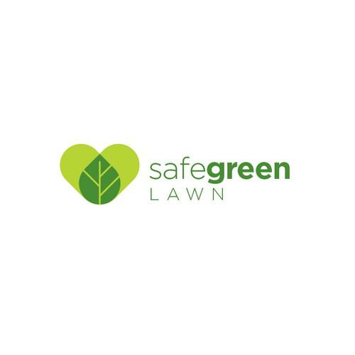 Safe Green