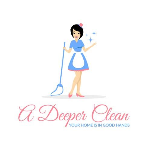 A deeper Clean