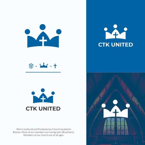 CTK UNITED