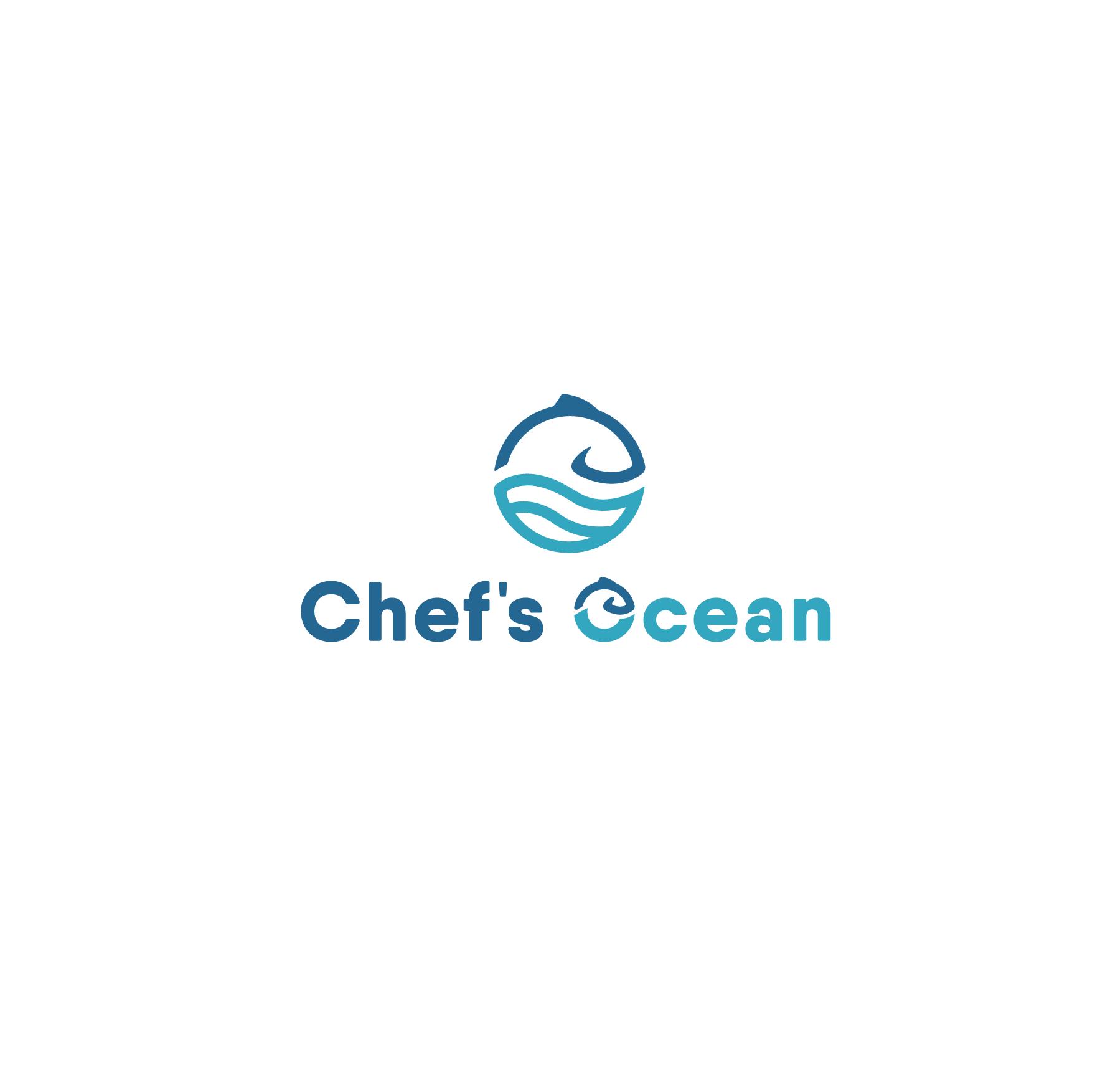 Chef's Ocean