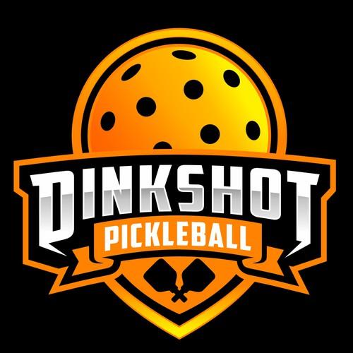 DINKSHOT PICKLEBALL