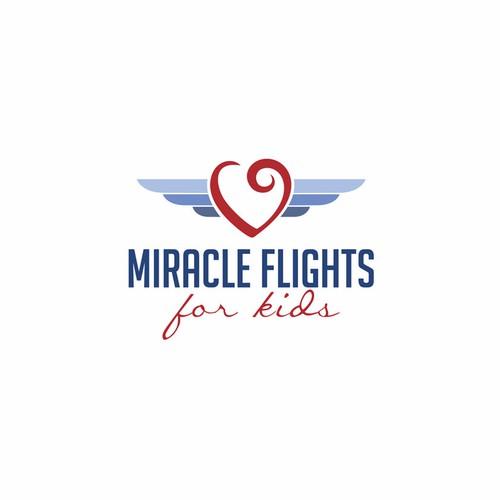 Miracla Flights