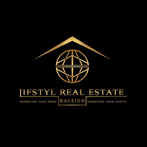 Lifstyle Real Estate