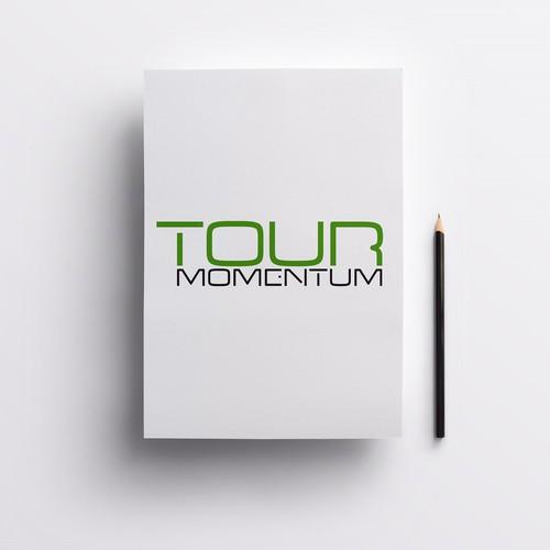 Tour Momentum