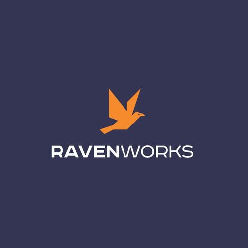 RavenWorks