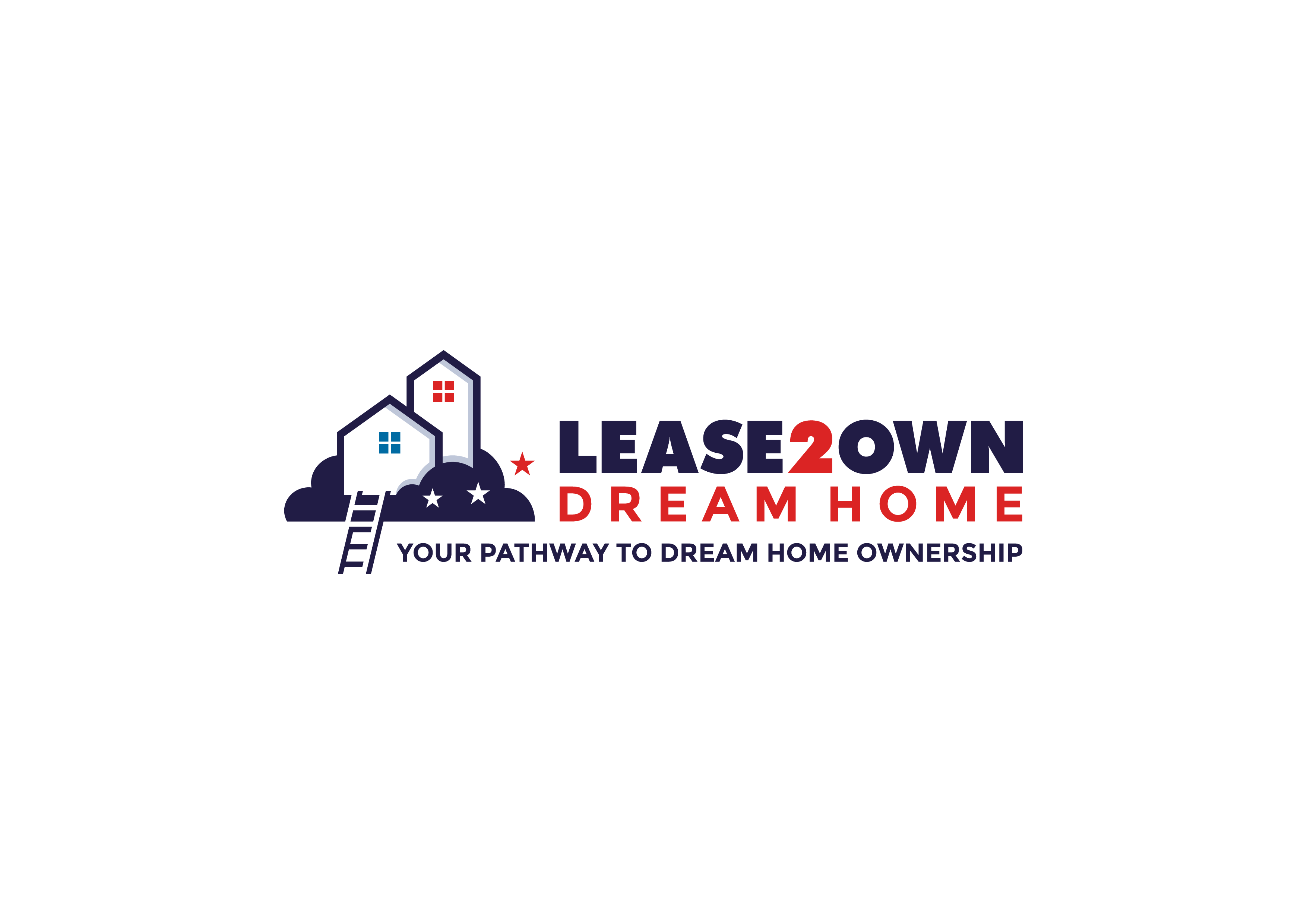 Lease2OwnDreamHome.com