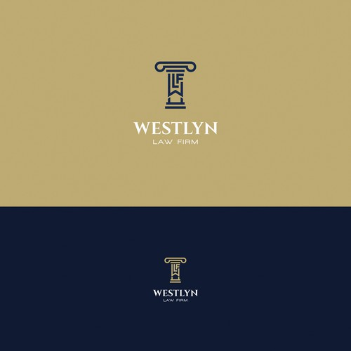 Logo for Property Law Firm