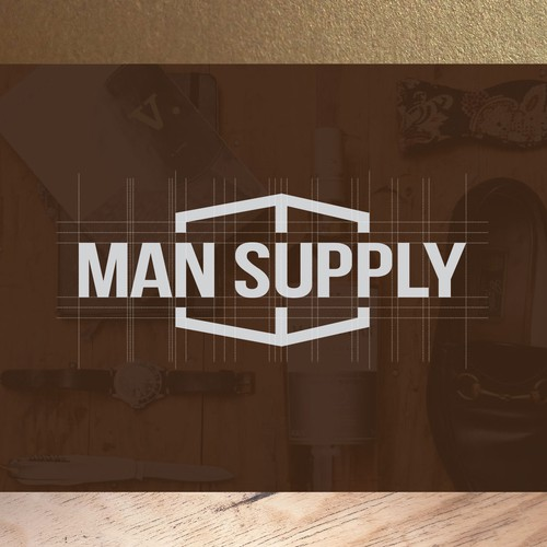 Man Supply