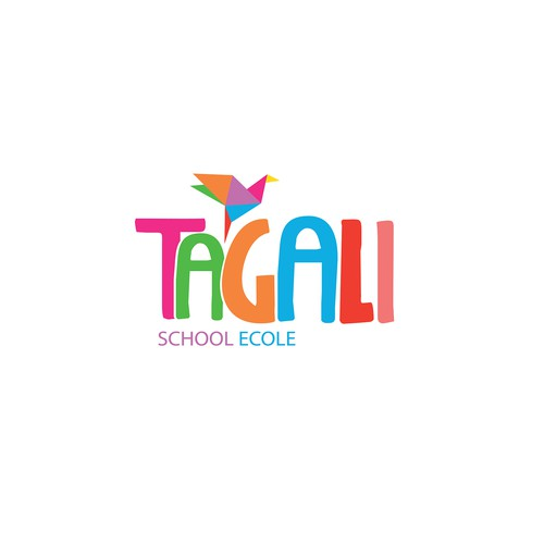 School Tagali