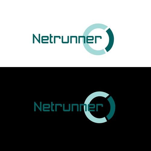 Netrunner C1