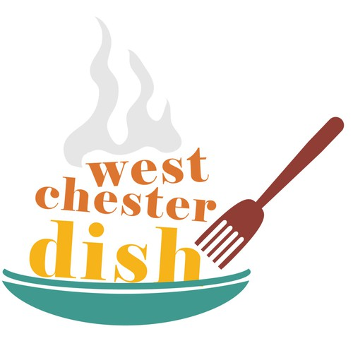 Fresh Logo Needed for Foodie Community