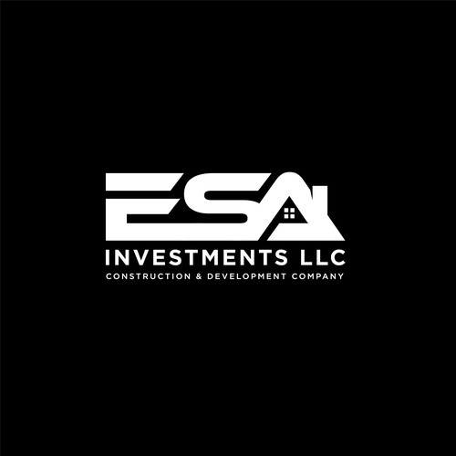 ESA Investments LLC