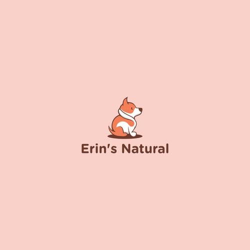erin's natural