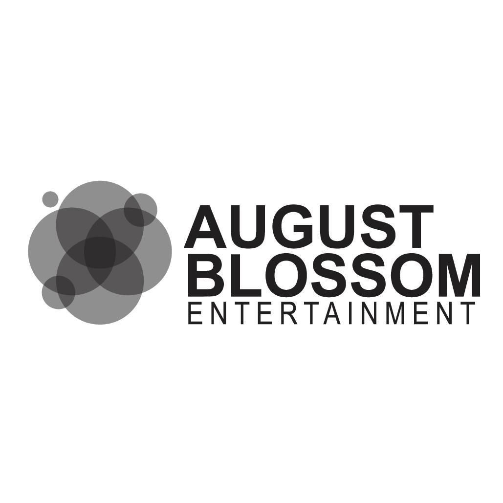 Design the logo of a music company