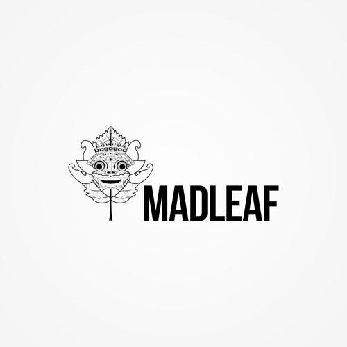 Barong Madleaf
