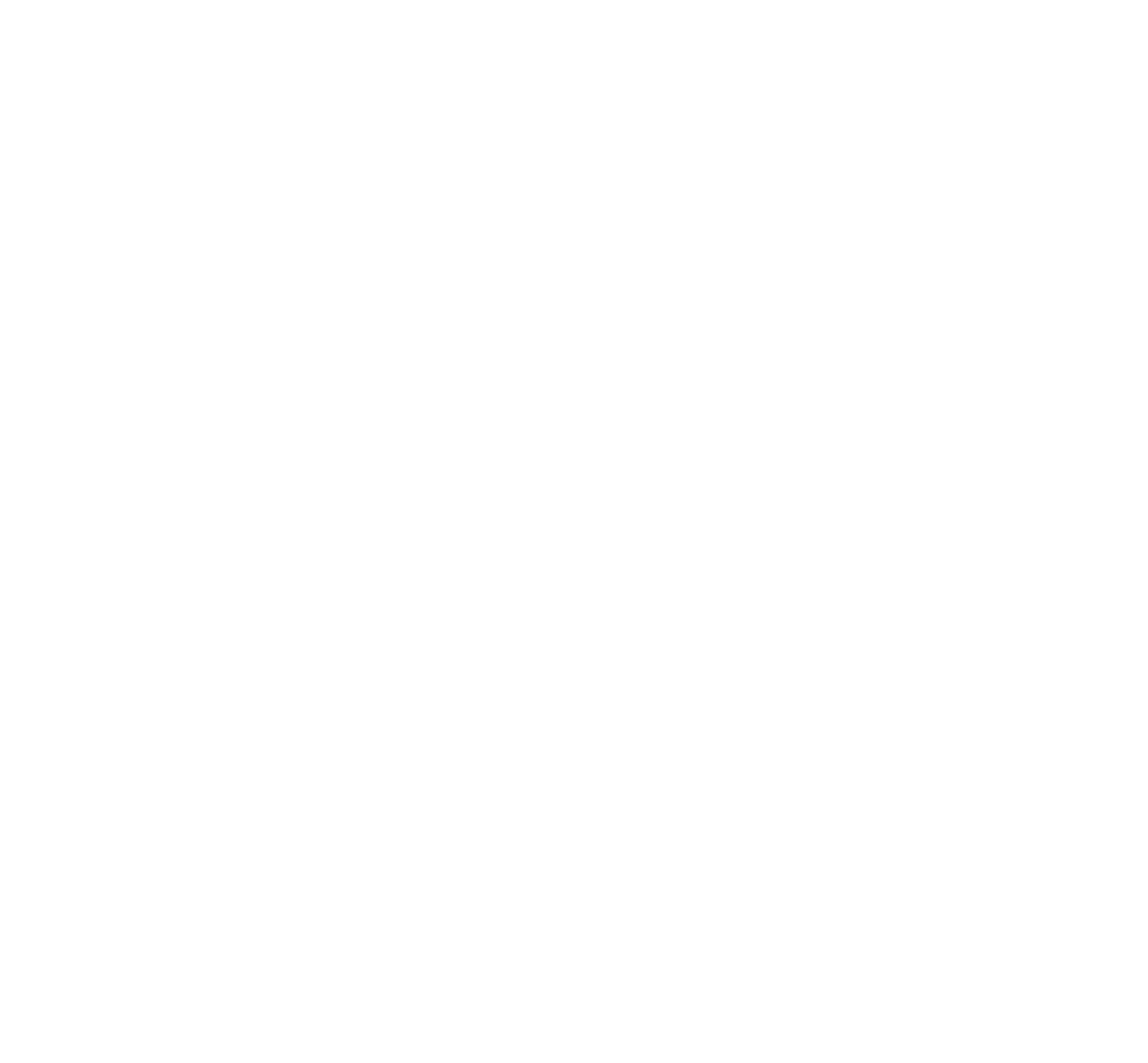 Home Renovation Company Needing Help With Logo Redesign