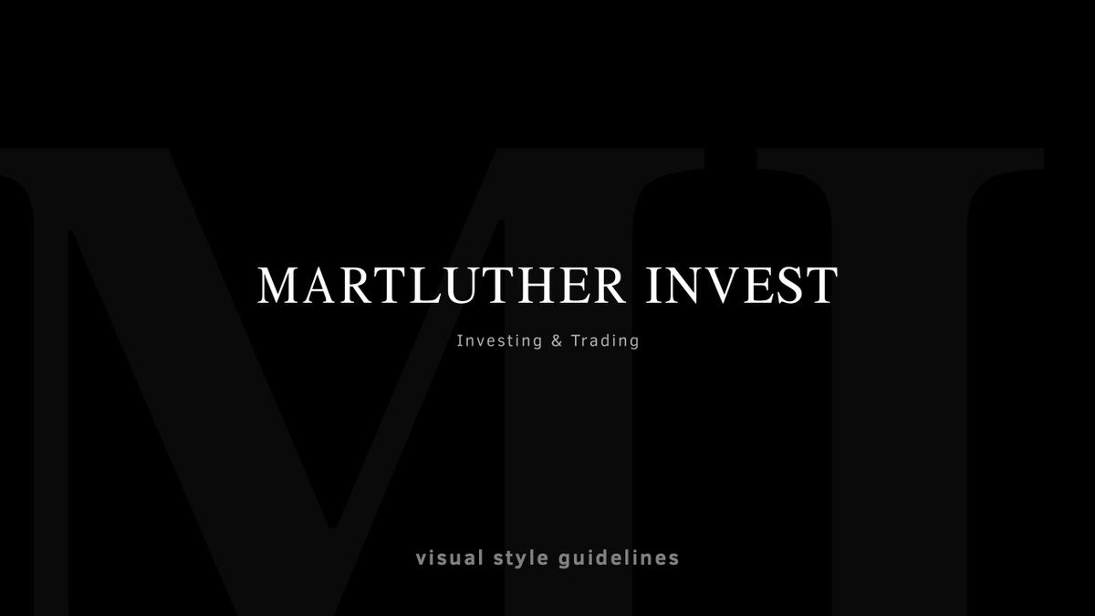Martluther Invest 2