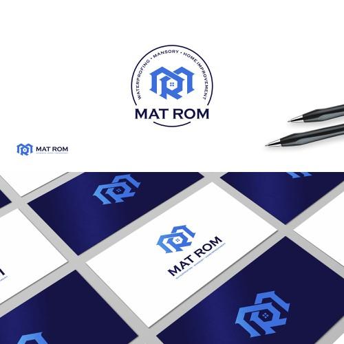 Mat Rom Construction Company