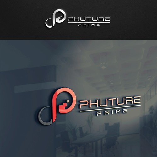 Logo for Phuture Prime