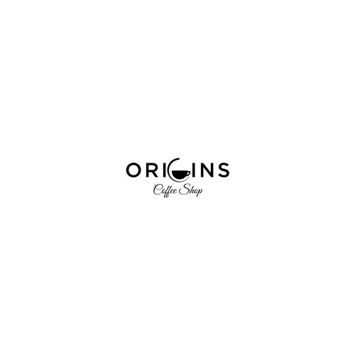 Origins Coffee Shop