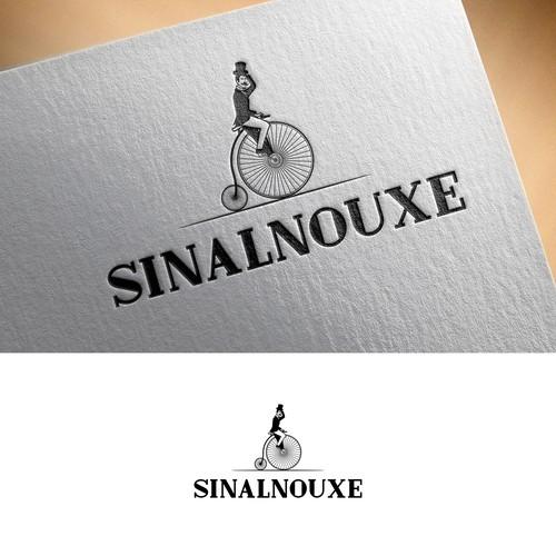 Logo SINALNOUXE