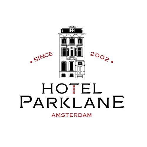 Hotel Parklane in Amsterdam