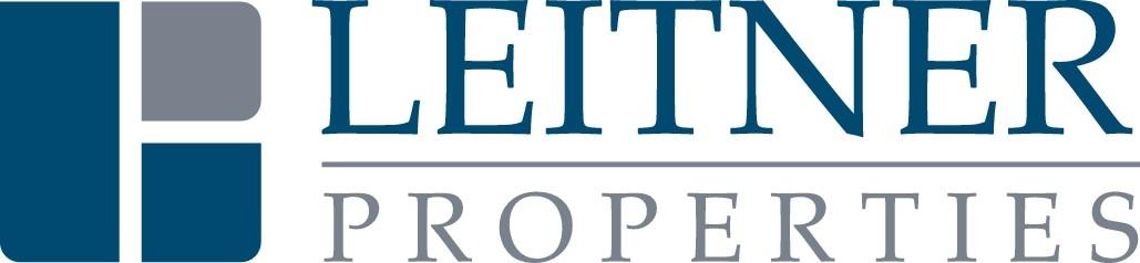 Design a sharp, intelligent logo for new real estate venture.